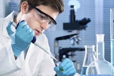 Merck- phương pháp kiểm nấm men & nấm mốc- yeast & mold